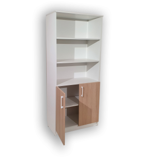 Office cupboard 1865x800x420