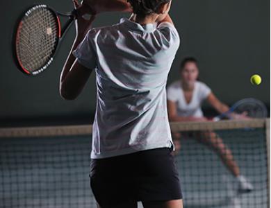 Tenisa klubs
